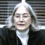 Berta Wexler