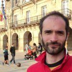 Mariano Castagneto 18-11-15