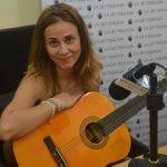 Pamela Rodríguez