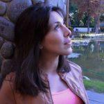 Laura Gordano Boyriè 23-08-16