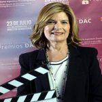Teresa Costantini