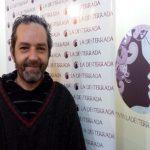 Alejandro Arcuri