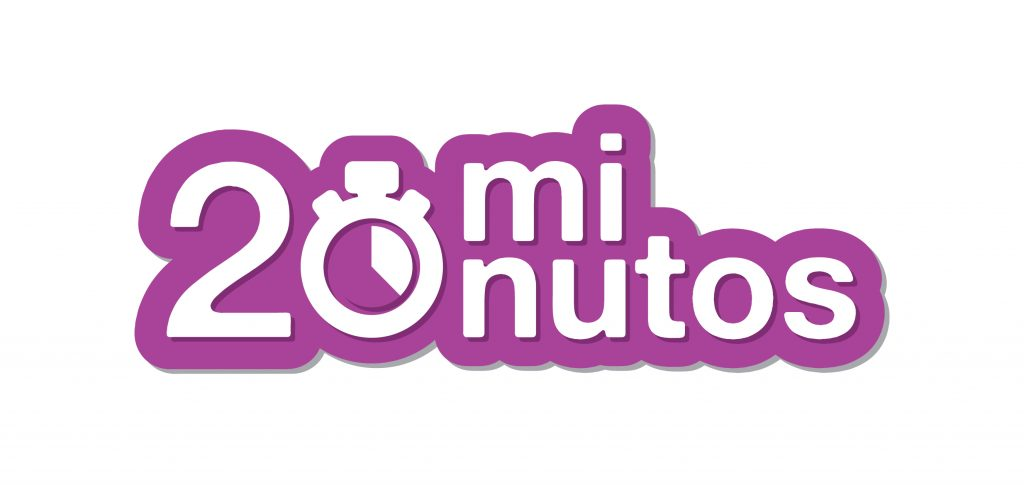 logo-20-minutos-alta-color