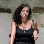 Gabriela Halac