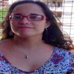 María Fernanda Pampín 07-11-2018